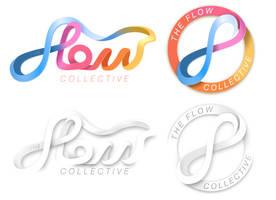 The Flow Collective by eldridgeque