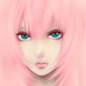 Naz-B's Profile Picture