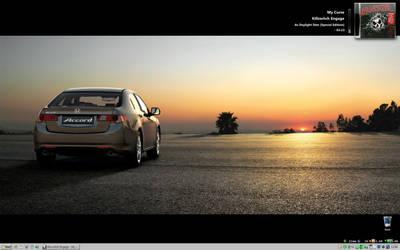 Desktop 01.2009 by faithslayer