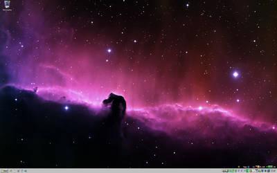 Desktop 04.2009 by faithslayer
