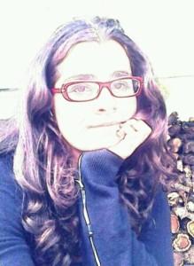 laritda's Profile Picture