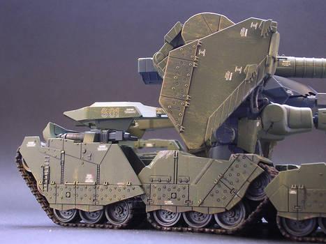 YMT-05 Hildolfr