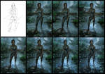 Tomb-Raider-Reborn-steps