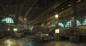 Norilsk2089 CrystalCorp basements