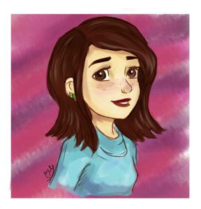 Cordilia61's Profile Picture