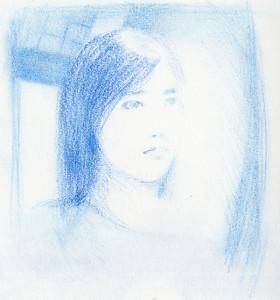 ValerieWu's Profile Picture