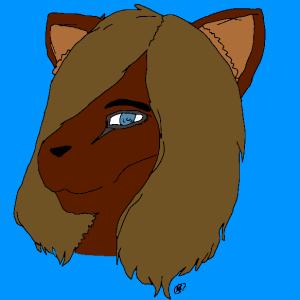 werewolf6703's Profile Picture