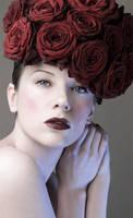 Rose by DavidCharles