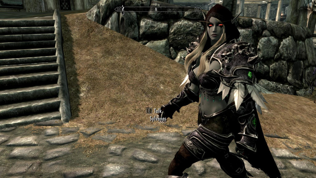 Where can i find followers in skyrim