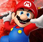 Free Mario Icon 2 by PriincessPeachx