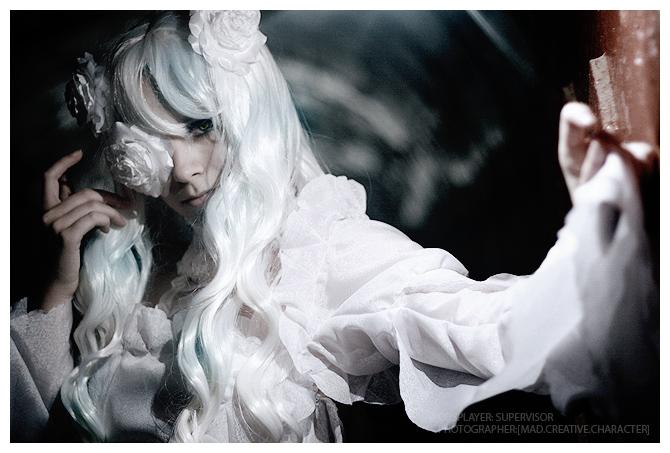 Rozen Maiden 093__ROZEN_MAIDEN___kirakishou_by_madcrecha