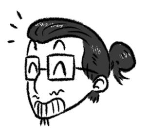 SrCampesino's Profile Picture