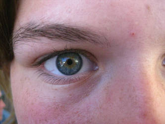 Eyes 05