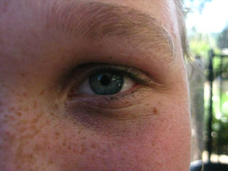 Eyes 06