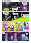 The Vault -epilogue-