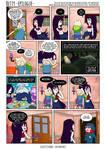 Betty -epilogue-