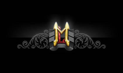 Mafia League by downsign