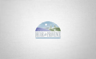 Decor de Provence by downsign