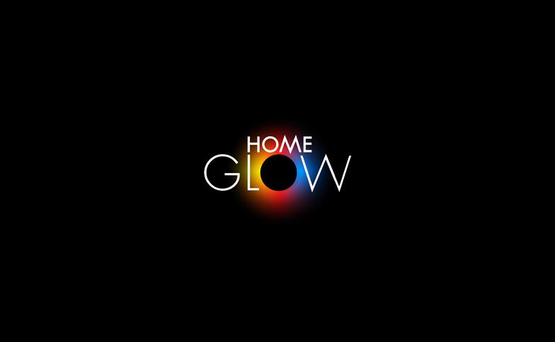 Home Glow