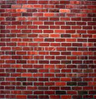 Bricks by funeralStock