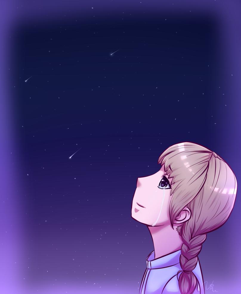 Memory by Nimriell