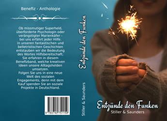 Entzuende den Funken - Cover by Cupric