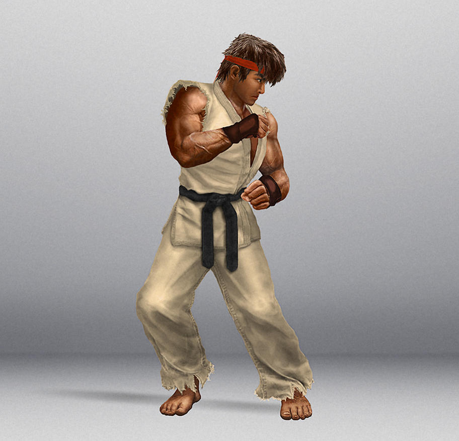 ryu_from_street_fighter__realistic_____photoshop_by_christophergfx-d8z157h.jpg