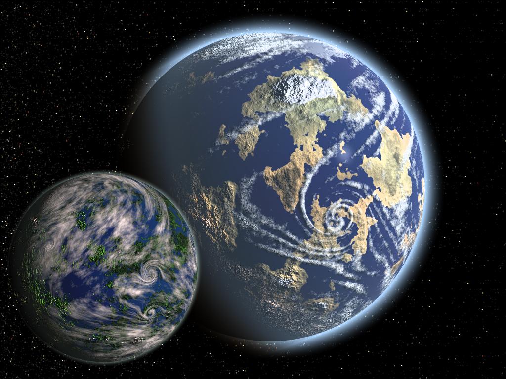 Who built the Moon? Terraformed_planet___moon_by_djnightrunner-d344rpl