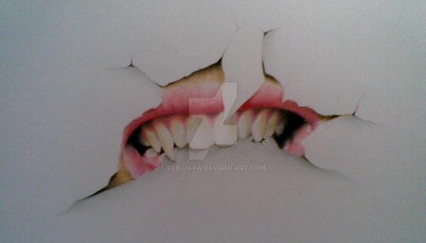 Vampire_teeth by Dee-java