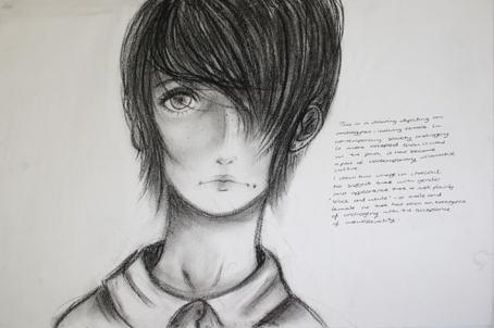 he by ECC2009