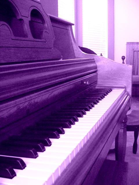 Why the moon recedes from the Earth Purple_piano_by_seWermoUth