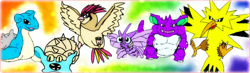 twitch plays pokemon team