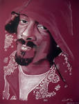 Snoop Dogg 1