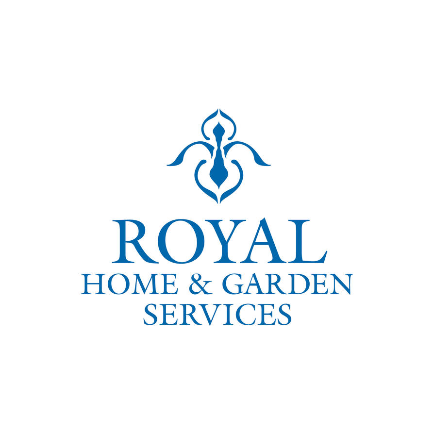 Royal Home + Garden Services by Lord-of-Lost-Souls