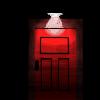 Insidious Red Door