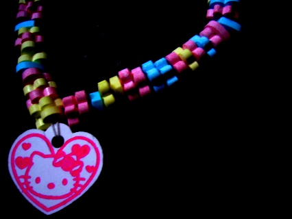 Hello Kitty  by ScreamingGoodbye - ..:: Avatar Ar�ivi 2 ::..