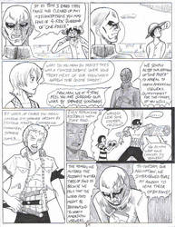 OPD pg39: The Wrath of Khan by Garth2The2ndPower