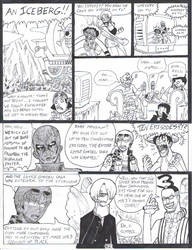 OPD pg42:Iceberg of DOOM by Garth2The2ndPower