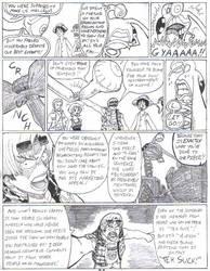OPD pg49:EYESTALK CRUSHER by Garth2The2ndPower