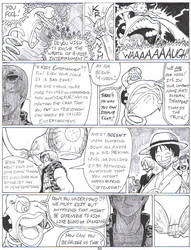 OPD pg50: 4-What Now? by Garth2The2ndPower