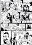 DNF: Shinigami High, pg.1