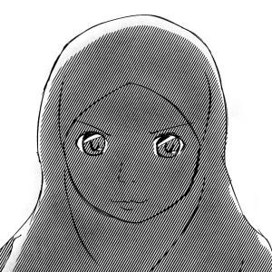 chibilarasatiyoshi's Profile Picture