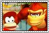 DKC TV Show Stamp by conkeronine
