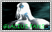 Glacius Stamp by conkeronine