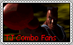 TJ Combo Stamp by conkeronine