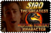 siro_the_greatest_mortal_kombat_kharacte