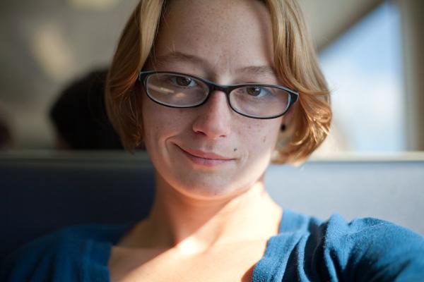 TheGreenFairy's Profile Picture
