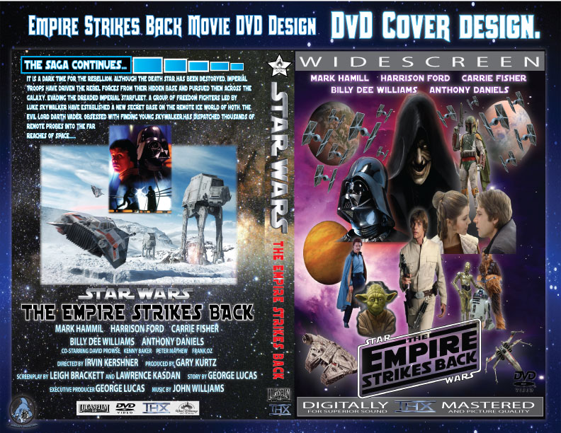 empire-Dvd-cover by Raymo4life