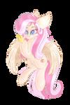 Lilly Peach