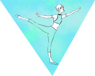 Dance by Chitsuu
